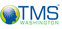 TMS Washington