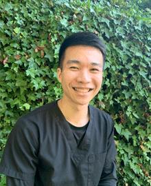 Zhi Chen